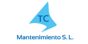 V1 TC Mantenimiento 300x150-01-01