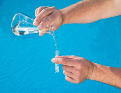 mantenimiento de piscinas para comunidades